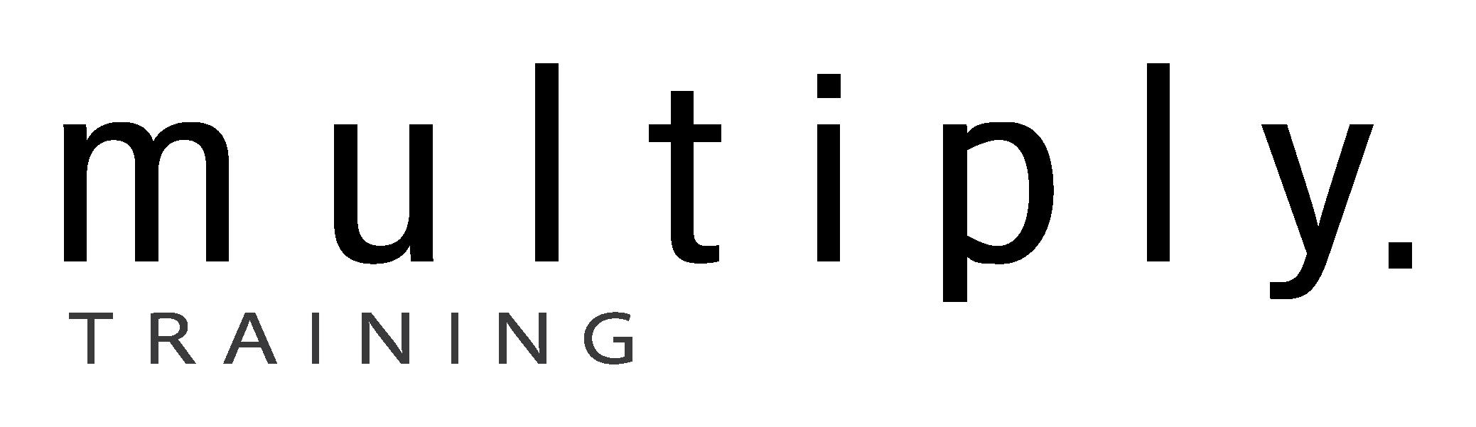 Login logo image