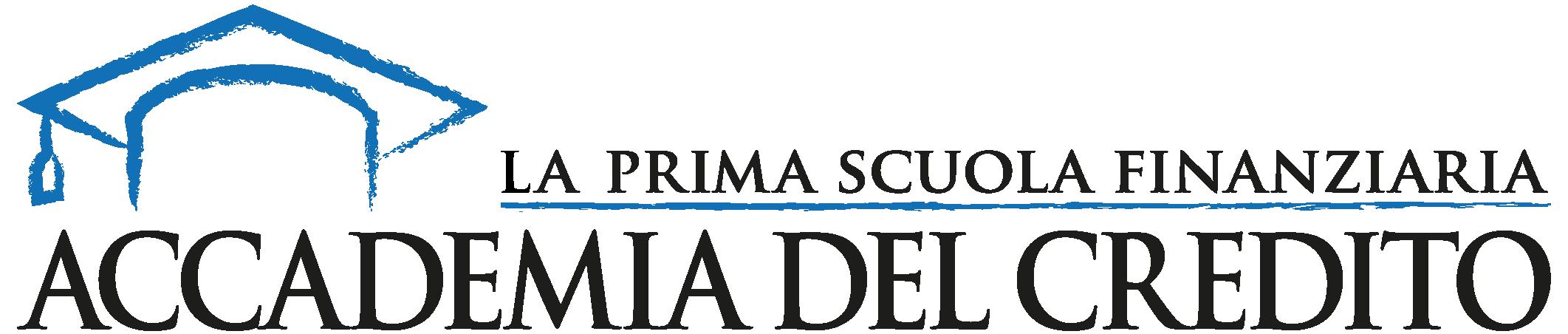 Immagine del logo di accesso